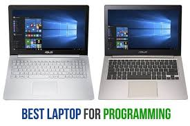 best light laptop 2017 10 best laptop for programming 2017 best laptops 2018 pinterest