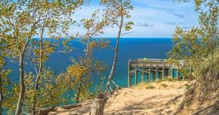 25 best places to visit things to do in michigan