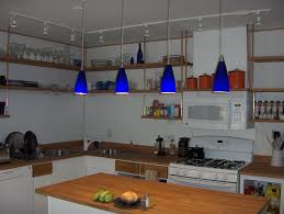 Ikea Kitchen Countertops by Kitchen Exquisite Small Kitchen Decoration Using Ikea Butcher