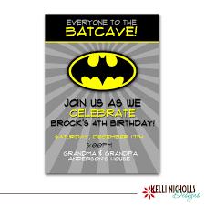 batman birthday invitation wording alanarasbach com