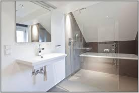 badezimmer mit schräge badezimmer ideen dachschräge webnside