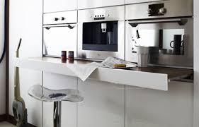cuisine escamotable plan de travail escamotable cuisine lj82 jornalagora