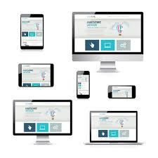 responsive design template responsive design templates 28 images six new responsive email