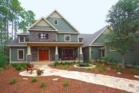 Coastal Modular Home Plans Lovely Coastal Modular Home Designs