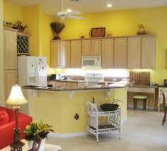 recessed kitchen lighting ideas kitchen lighting effects lowes kitchen lights ceiling lowes