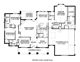 craftsman style homes plans download modern house plans under 2500 square feet adhome in