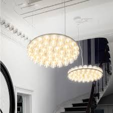 Chandelier Creative Best Foyer Chandeliers Images On Homes Chandeliers Part 93 Foyer