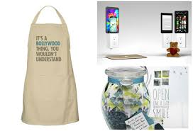 100 unique housewarming gift ideas best 25 candy gifts