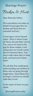marriage prayers for couples daily prayers for dating couples