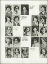 1980 high school yearbook 1980 bradley bourbonnais high school yearbook via classmates