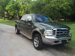 Ford King Ranch Diesel Truck - 1000 images about be mine on pinterest 4x4 diesel trucks and ford