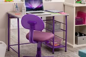 pleasing design black modern writing desk horrifying desk and