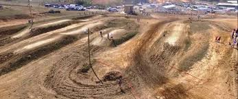 motocross races near me home i81 motorsports park a motocross atv and sxs race track