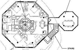three house plans tree house floor plans interior design