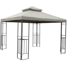 outdoor oasis outdoor gazebo jcpenney