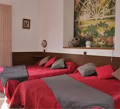 chambre familiale chambre familiale hôtel les orangers