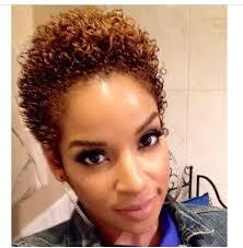 twa hairstyles 2015 best 25 twa haircuts ideas on pinterest twa hair black hair