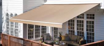 Extendable Awnings Retractable Awnings Pittsburgh Pa Deck King Usa