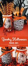 Halloween Party Ideas Pinterest 525 Best Images About Halloween On Pinterest Halloween Costumes