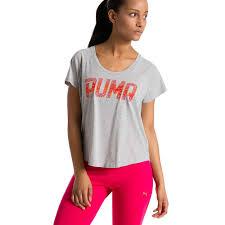 fashion vetement femme puma chaussurs pas cher puma athletic fashion t shirts casual