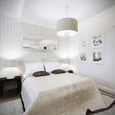nice bedroom 16 relaxing bedroom designs for your comfort home design lover