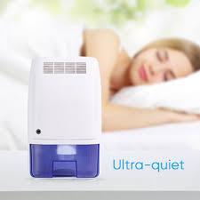 ultra quiet air compressor buyitmarketplace co uk