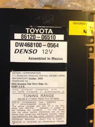 Toyota Map Update Usa by Help No Dvd Please Insert Map Dvd Toyota Nation Forum Toyota