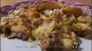 cuisiner quenelles gratin de poireaux aux quenelles de veau recette par ma cuisine