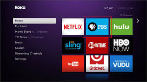 roku activate home small jpg 1475777052