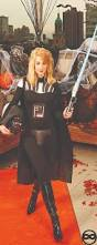 best 25 female darth vader costume ideas on pinterest darth