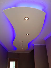 led spots badezimmer led spot beleuchtung chill auf wohnzimmer ideen oder badezimmer 7