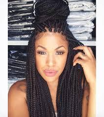 cincinnati hair braiding sophia african hair braiding home facebook