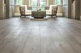 legno bastone wide plank flooring fort myers the wood floor