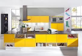 k che gelb beautiful gelbes kuchendesign logos pictures amazing design neu