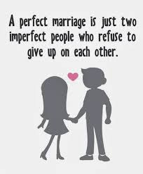 why i want to get married quotes and real ones my ancient