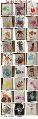 17 images about lovin it on pinterest kids reading how to draw