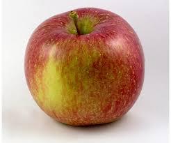 buy fruit online buy apple fruit online online fruits store dubai organc fruits