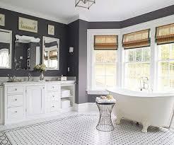 nice bathroom designs 1629 best beautiful bathrooms images on pinterest bathroom