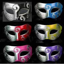 mens masks 10 pcs mens mask masquerade masks venetian party