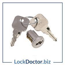 Desk Locks Km42912 Mlm Lehmann Anti Tilt Desk Lock 07001 07500 Lock Doctor