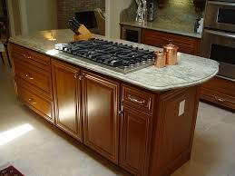Kitchen Remodeling Orange County Ca Kitchen Remodeling Design Build Pros