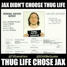 Jax Teller Memes - tv drama fans tvdramafans instagram photos and videos
