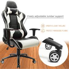 Xbox 1 Gaming Chair 12 Best Budget Priced Gaming Chairs For Pc And Console Players