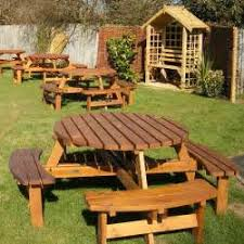how to build round wood table tops loccie better homes gardens ideas