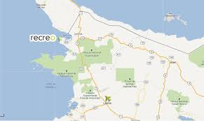 France On A Map by Costa Rica Villa Resort Costa Rica Villa Rentals Suites