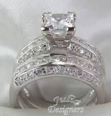 jewelry rings ebay images 5 questions to ask at wedding ring ebay wedding ring jpg