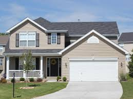 manors at maryland oaks mcbride u0026 son homes new homes in