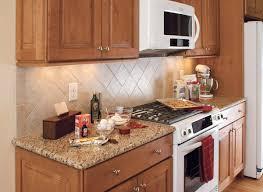 traditional kitchen designs raised panel maple cabinets traditional kitchen design