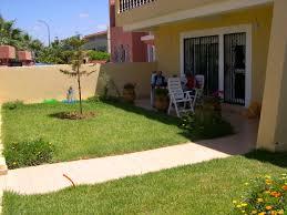 decoration jardin marocain design maison rez de jardin vitry sur seine 21 jardins des