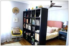 Office Room Divider Space Divider Ideas U2013 Senalka Com